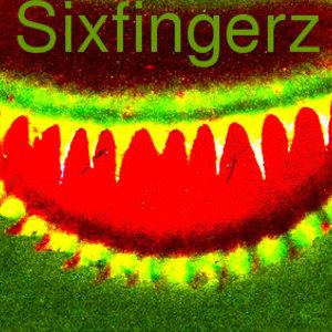 Sixfingerz