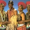 Mahlathini And The Mahotella Queens