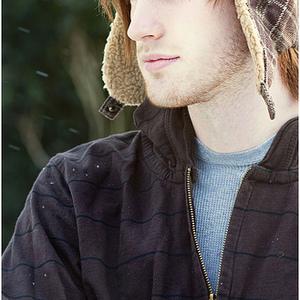 Tanner Patrick