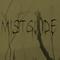 Mistguide