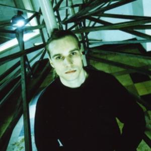 Robert Leiner