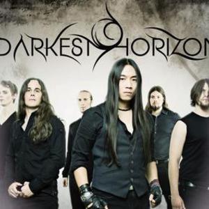 Darkest Horizon