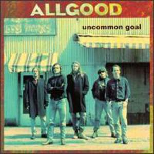 Allgood