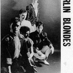 Berlin Blondes
