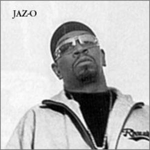 Big Jaz