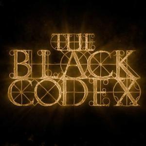 The Black Codex