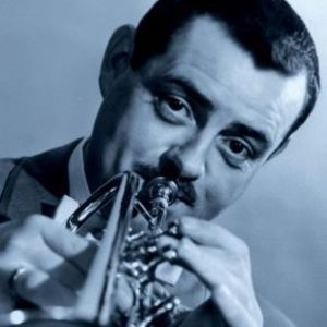Stanley Black Orchestra