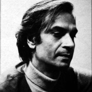 Deben Bhattacharya