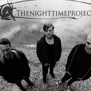 Thenighttimeproject