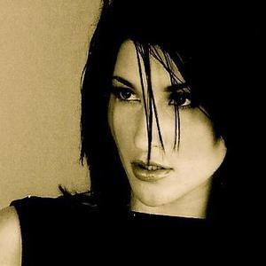 Leah Haywood