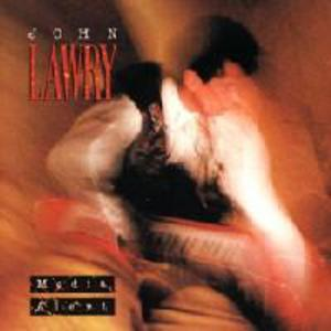 John Lawry