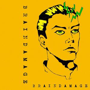Braindamage