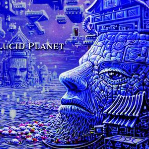 Lucid Planet