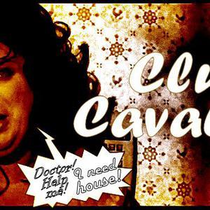 Club Cavalry