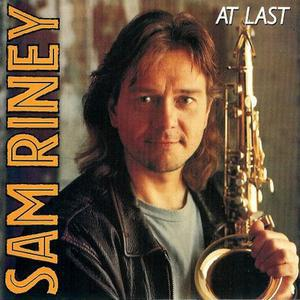 Sam Riney