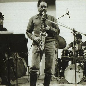 Jimmy Lyons Quintet