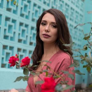 Kristina Murray