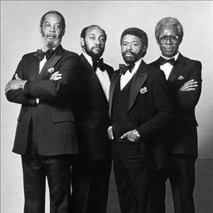 New York Jazz Quartet