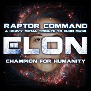 Raptor Command